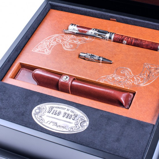 Writing Kit CWW Prestige