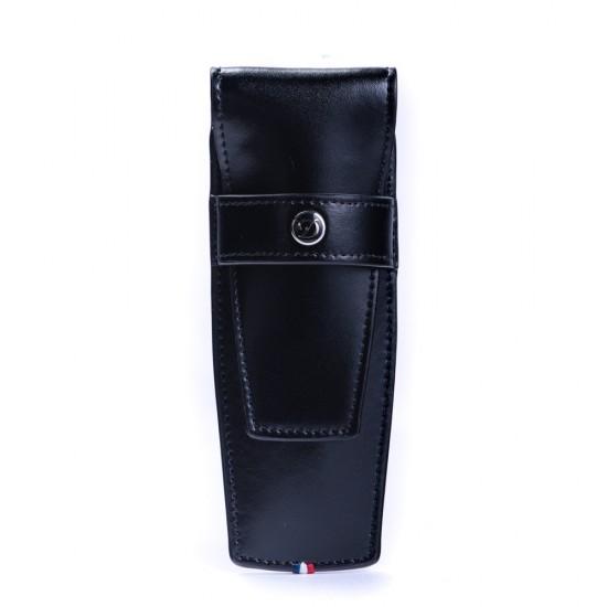 Etui Line D Black 2 WI 180018