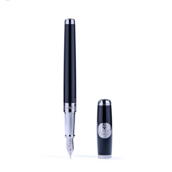 Stilou Line D PSG Premium 410689