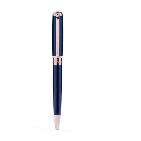 Pix Line D Blue&Gold Medium 417679