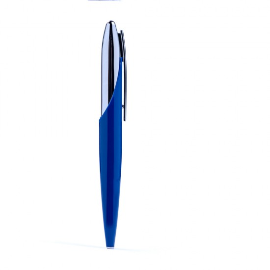 Pix Jet 8 Blue 444105