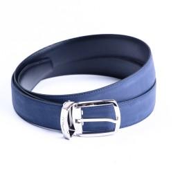 Curea Line D Palladium Blue 8200170