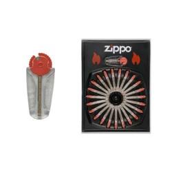 Flint Dispenser Zippo (6)