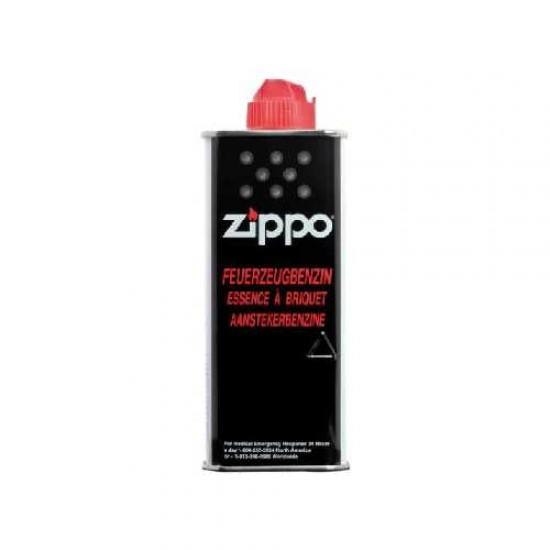 Benzina Zippo 125 ml