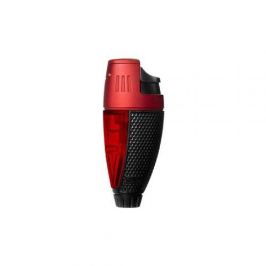 Bricheta Colibri Talon Red