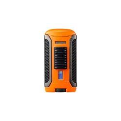 Bricheta Colibri Jet Apex Orange