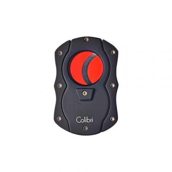 Cutter Trabucuri Colibri Cut (black/red)