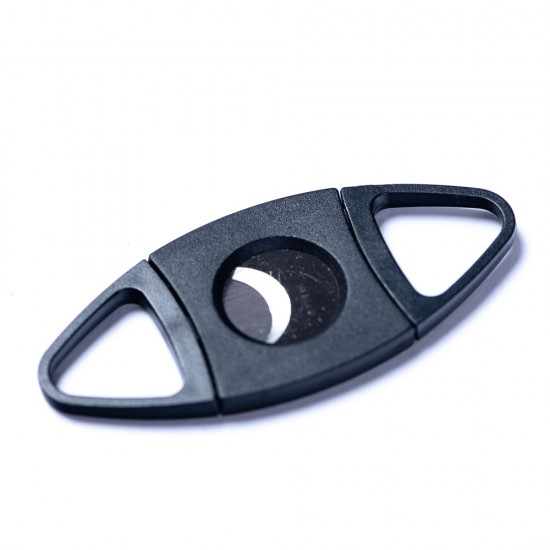 Cutter Otel (black)