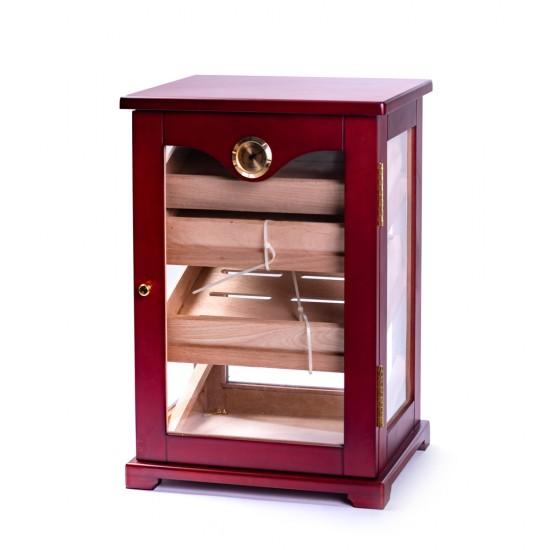 Humidor Cabinet 300CT WLHG-0005