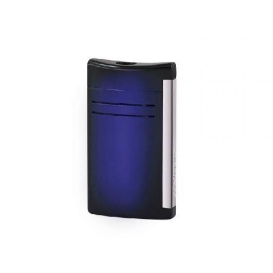 Bricheta S.T. Dupont Maxijet Sunburst Blue