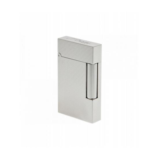 Bricheta L2 Palladium Microdiamond S.T. Dupont