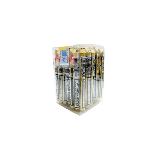 Tigari de foi Candlelight Gold Filter (50)